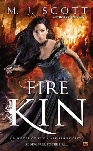fire-kin