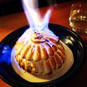 _dessert__yum__gazi__flames