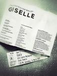 Giselletix