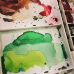 Palette_splotches__watercolour__watercolor