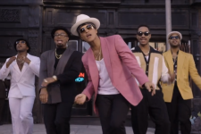 mark-ronson-bruno-mars-uptown-funk-video-watch