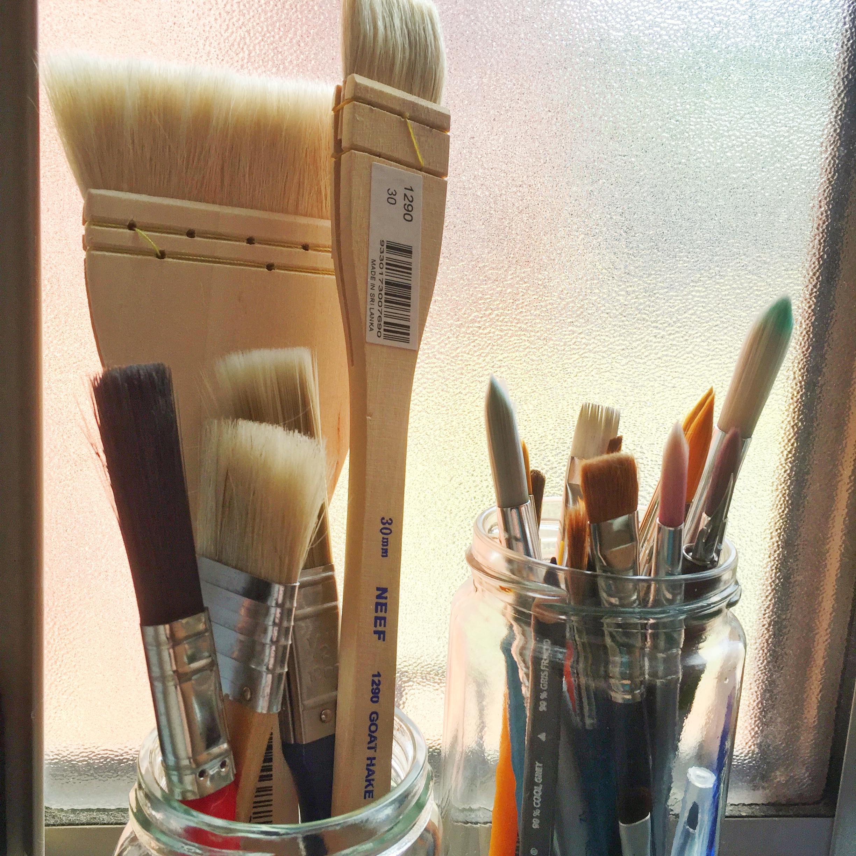 Brushesforblog