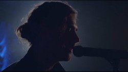 Offical-video-someone-new-hozier
