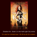 Shadow Kin sale INST-BLOG