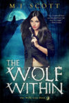 The Wolf Within FOR WEB